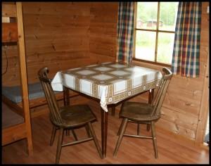sitteplass-i-hytte