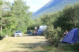 camp-3-forminsket