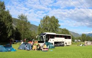 campingbuss-forminsket