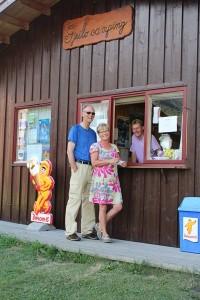 forminsket-kiosk-2014