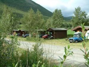 hytter hytter